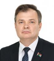 Гацко Владмиир Владмиирович
